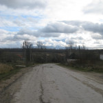 Манаенки-2012 (фото)